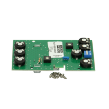 Printed Circuit Board (Interface) 0020027897