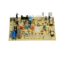 Printed Circuit Board S202119