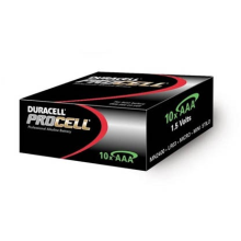 Procell AAA Battery S3861
