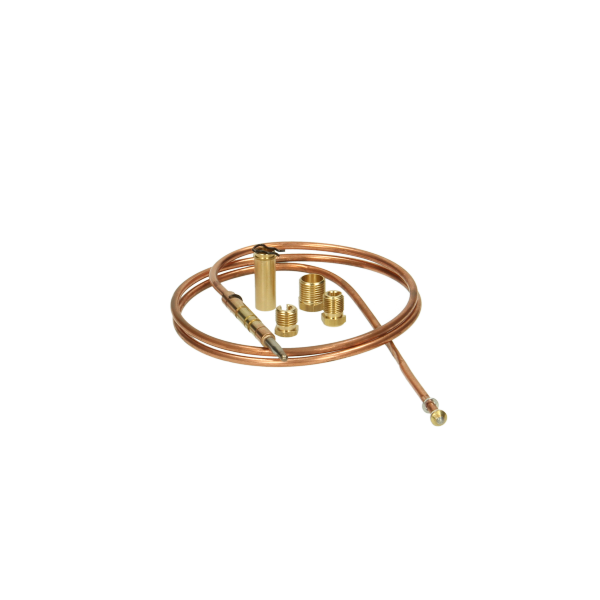 Pro-fit Thermocouple Universal 900mm
