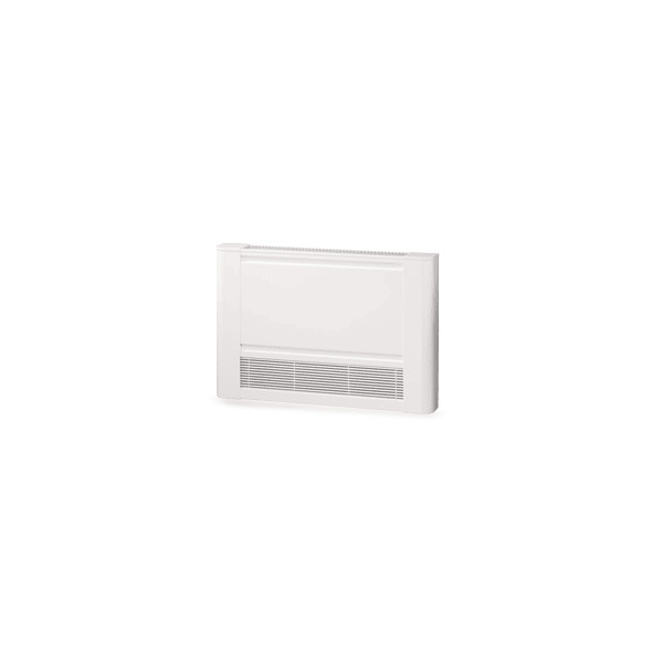 Purmo T22 872 x 1400mm Safety LST Radiator - White