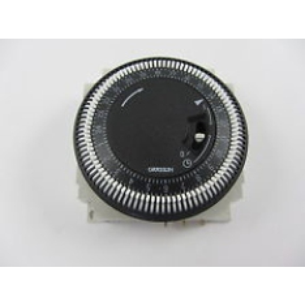 RAD56501La-A Time Clock Replacement