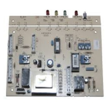 RAD76646La Pcb Sm20013 13 Main Board