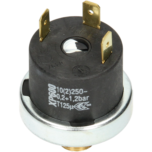 Rav0005Pre03010/0 Low Water Press Switch