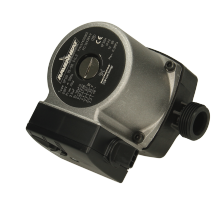 RAV0009Cir01011/0 Pump RAVenheat 1In Bsp
