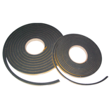 Regin Boiler Case Seal 10mmx15mmx5m