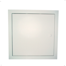 Regin Fire Rated Steel Access Panel 300x300mm REGH300FR