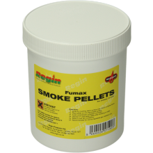 Regin Fumax Smoke Pellets
