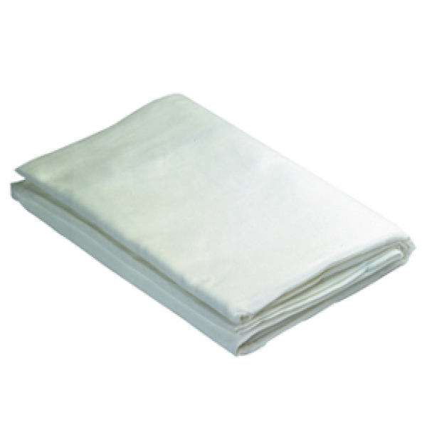 Regin Large Cloth Dust Sheet 12ft x 9ft REGM36