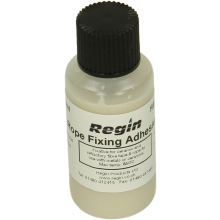 Regin Rope Fixing Adhesive (With Brush)