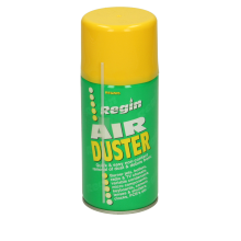 REGZ05 Air Duster 150ml