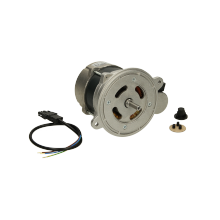 Replacement Burner Motor 90W 240V 2011/20 Aaco M02-1-90-13