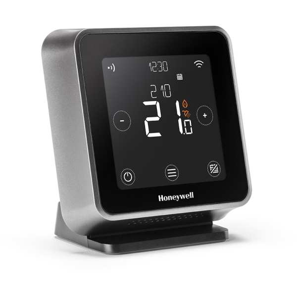 Resideo T6R-HW Wireless Smart Thermostat