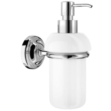 Roca Carmen Soap Dispenser