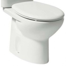Roca Laura Close Coupled WC Pan