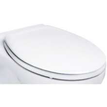 Roca Laura Soft Close WC Seat