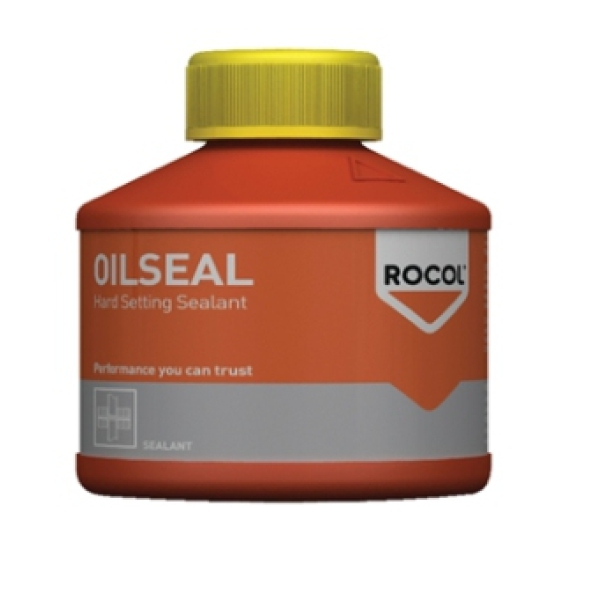 Rocol Hard Setting Seal Oilseal 300G