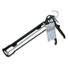 Rodo 400ml Revolving Caulking Gun