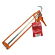 Rodo 400ml Skeleton Caulking Gun