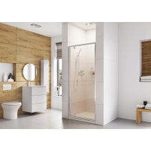 Roman Haven Plus Pivot Door 760mm