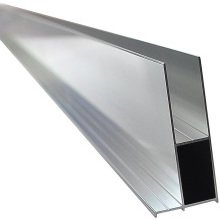 Roman Lumin8 Extension Profile 1950x40mm