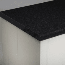 Roper Rhodes 2000 Laminate Worktop 25mm Thick