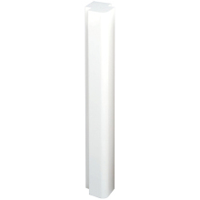 Roper Rhodes 600mm Corner Post