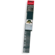 Rothenberger Abrasive Mini Strips Fine Grade