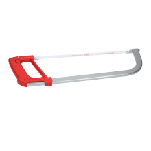 Rothenberger Adjustable Hacksaw