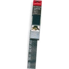 Rothenberger Cleanfit Mini-Strip Medium Grade Webbed Abrasives