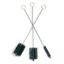 Rothenberger Flue Cleaning Brush Set