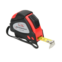 Rothenberger Magnetic Tape Measure 5 Meters