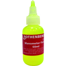 Rothenberger Manometer Fluid 60ml
