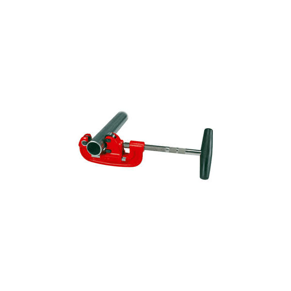Rothenberger Pipe Cutter Steel 1.1/4""