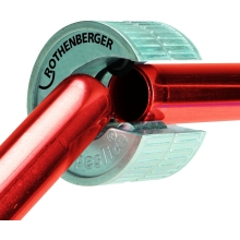 Rothenberger Pipeslice