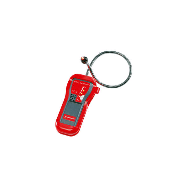 Rothenberger ROTEST Electronic 3 Gas Leak Detector