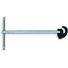 Rothenberger Standard Basin Wrench 32mm