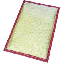 Rothenberger Supermat High Temperature Pad