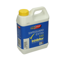 Safeguard Inhibitor 1 Litre Pc-067