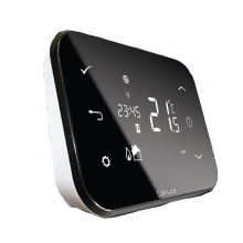 Salus iT500 Internet Thermostat