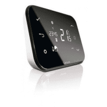 Salus iT500 Smart Thermostat
