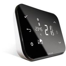 Salus IT500BM Wireless Internet Thermostat