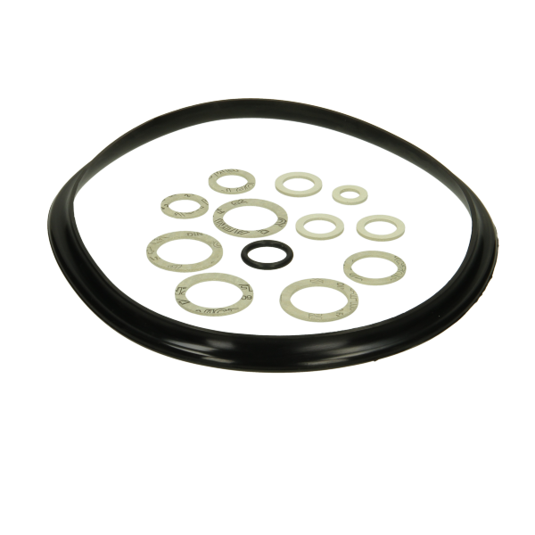 Seal Kit DHW 3.014688