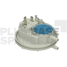 SIM6225707 Air Pressure Switch