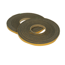 Single Sided Foam Seal Tape Regj60