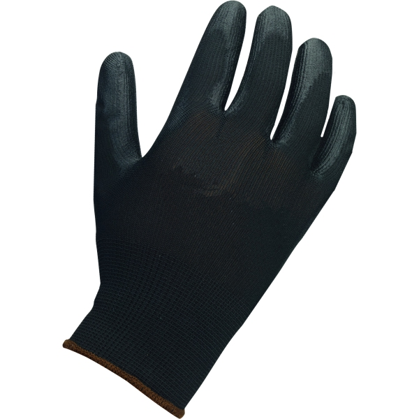Suregraft Dry Handling PU Coated Gloves Size 9