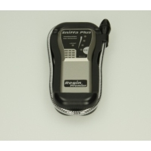 Sniffer Plus Gas Leak Detector Regx75