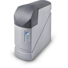 Solo Non-Electric Water Softener