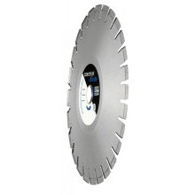 Spectrum Ultimate Diamond Blade 115/22.23mm