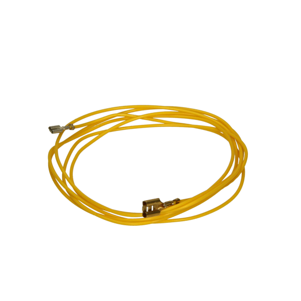 STE154966 Detection Lead Assy Cxa